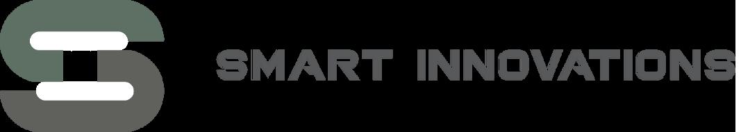Smart Innovations, LLC