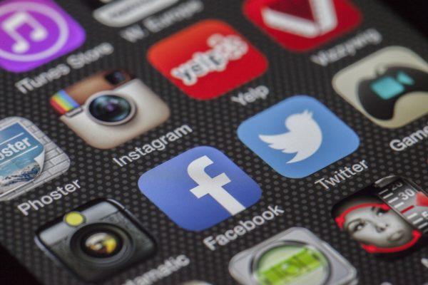 social media management, smart business owners, website designers, social media managers