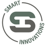 Smart Innovations social media logo