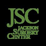 Jackson Surgery Center