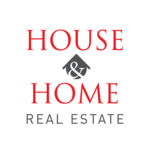 House and Home Real Estate
